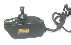 Pilot joystick.jpg