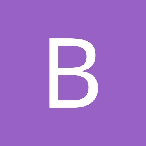biyolog_mtb