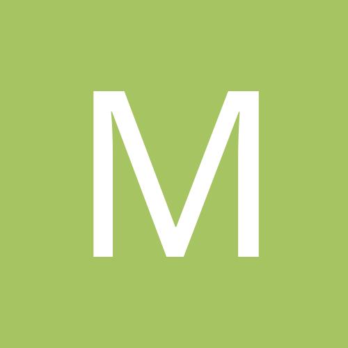 muratturkmen