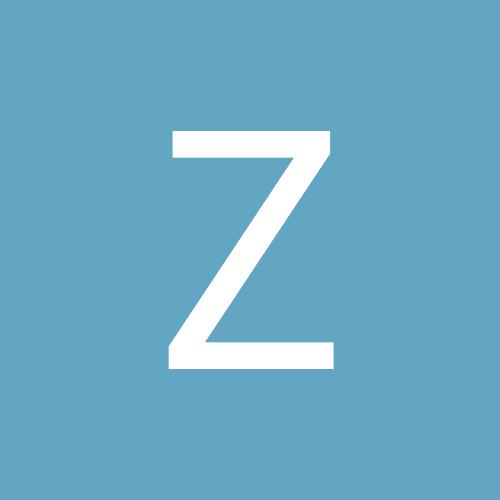 zeynocan