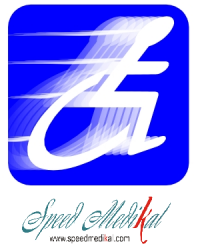 speedmedikal